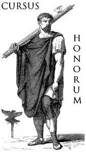 Omnis Rerum Romanitatum [licensed for non-commercial use ...
